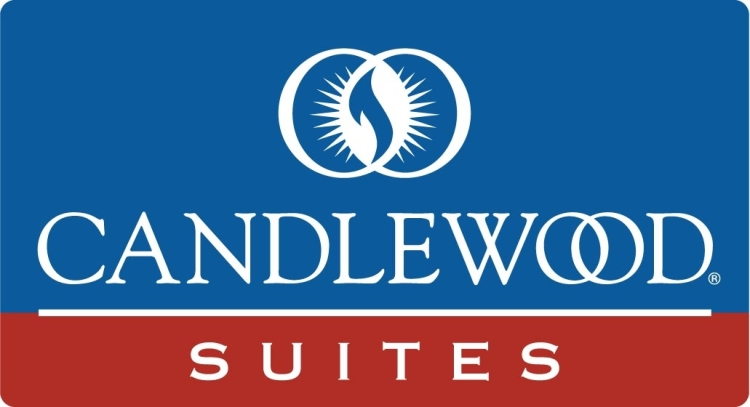 This image has an empty alt attribute; its file name is candlewood-suites.jpg