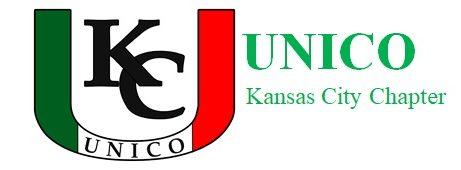 UnicoKC