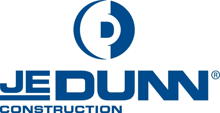 This image has an empty alt attribute; its file name is je_dunn_construction-logo.jpg