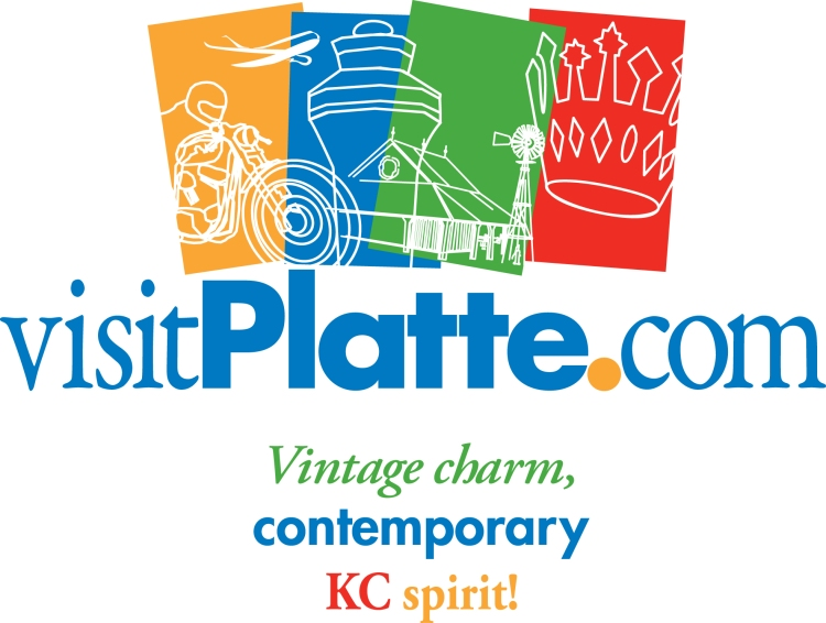 This image has an empty alt attribute; its file name is platte_county_visitors-bureau-jpeg.jpg