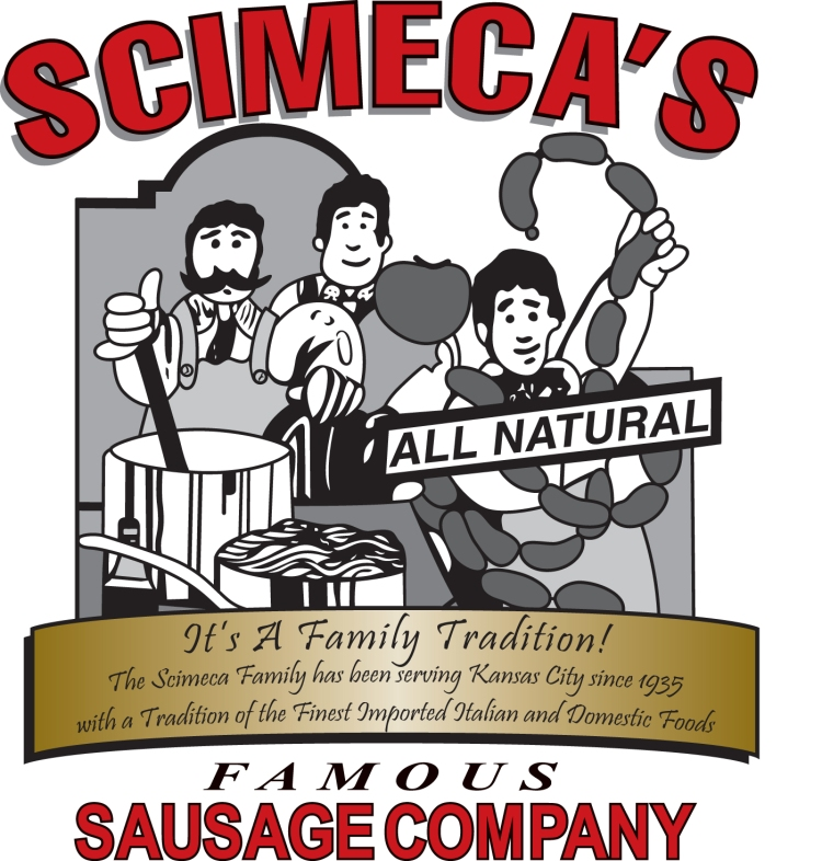 This image has an empty alt attribute; its file name is scimecas.jpg