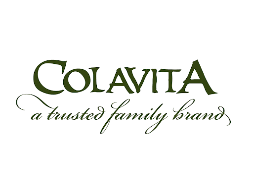This image has an empty alt attribute; its file name is colovita.png