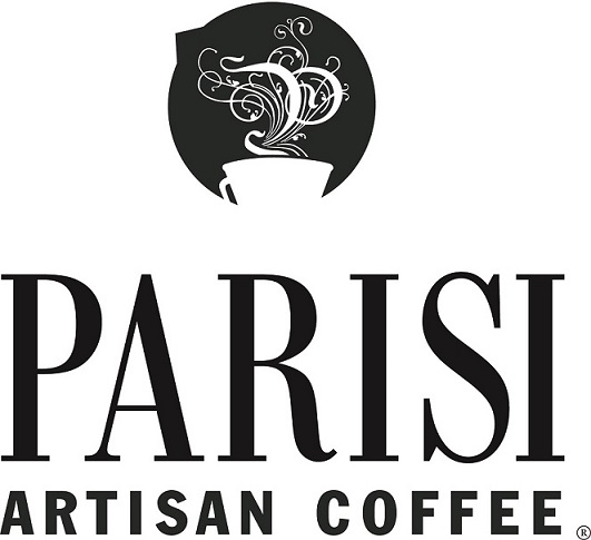This image has an empty alt attribute; its file name is parisi-logo.jpg