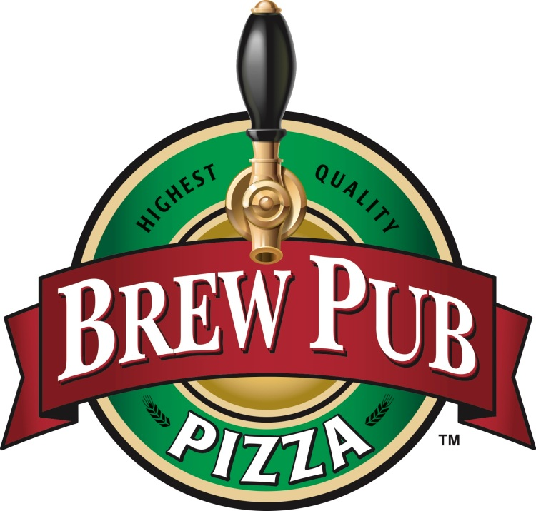This image has an empty alt attribute; its file name is brew-pub-pizza-logo-copy-2.jpg
